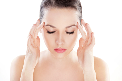 Botox for the Treatment of Chronic Migraine