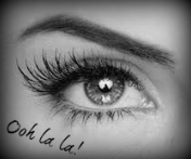 latisse for full lashes