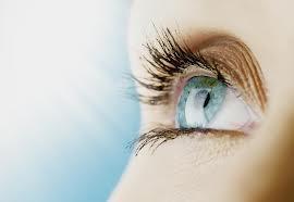 Eye rejuvenation Denver