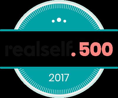 Real Self 500