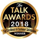 2018 TALK Emblem 150x150-1