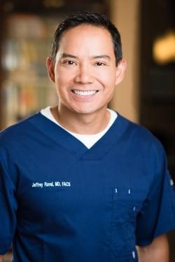 Dr. Raval a 5280 Top Doc