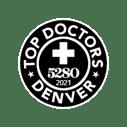 5280_TopDocsLogo-2021-BLK-WEB-SM