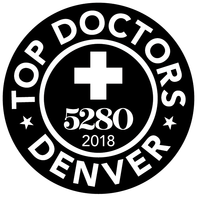5280_TopDoctors-logo-2018-stroked-Print