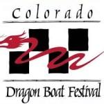 Colorado Dragon Boat
