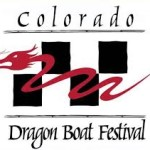 Colorado Dragon Boat
