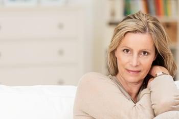 Botox and Filler for Neck Wrinkles