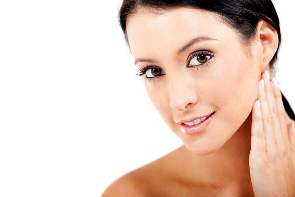 Microneedling treatments Denver