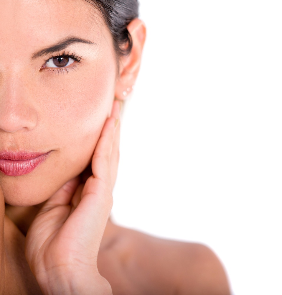 Denver Specific treatments foro Common Skin Conditions
