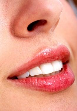 plump your lips Denver