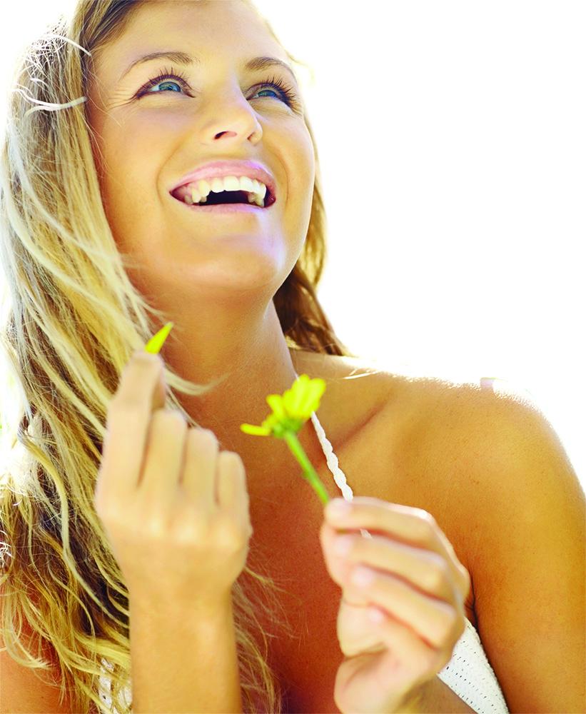 Raval Laser Skin Treatments