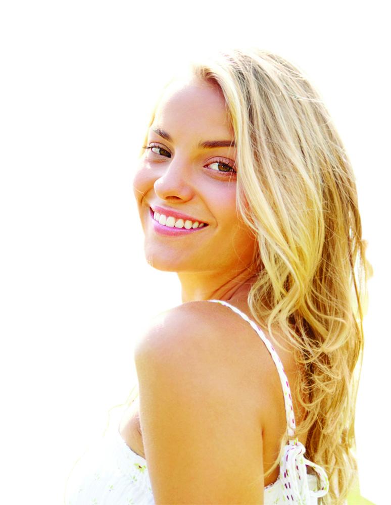 Denver Skin Rejuvenation Noninvasive Treatments