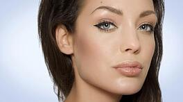 Denver Juvederm Filler Treatments