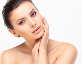 Combining Botox and Fillers