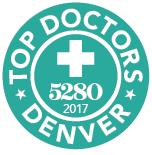 5280_TopDoctors-logo-2017-color-stroked-WEB.png