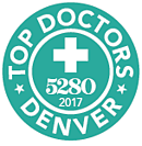 5280_TopDoctors-logo-2017-color-stroked-WEB.png