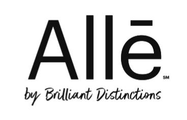Alle-Logo