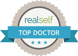 Real_Self_Top_Doctor_2017