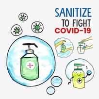 sanitize ravalmd