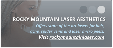 Rocky Mountain Facial Aesthetics