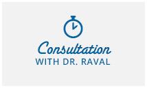 schedule a consultation