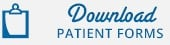 Download Patient Forms Icon